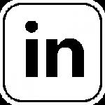 LinkedIn Logo_Holding Page